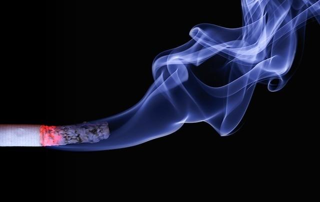 Como Parar De Fumar Rápido e Fácil? As Melhores Opções!