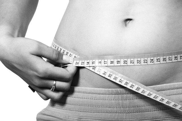 Como Emagrecer Rápido: Os Segredos Para Perder Peso Sem Sofrer