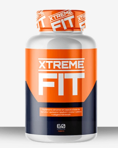 Xtreme Fit